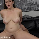 Milf Porn Video – Allover30 presents Melanie Hicks 30 years old Ladies in Action – 14.11.2017 (MP4, FullHD, 1920×1080)