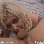 Milf Porn Video – FacialAbuse presents Ada Bomb in Millennial Puppet (MP4, HD, 1280×720)