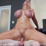 Milf Porn Video – Pornstarplatinum presents Alura Jenson in Personal Fuck Toy – 01.11.2017 (MP4, SD, 720×406)