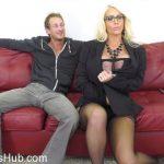 Milf Porn Video – CherryPimps presents Alura Jenson (MP4, SD, 720×400)