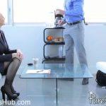 Milf Porn Video – PureMature presents Julia Ann in Pleasure Before Business (MP4, SD, 960×540)