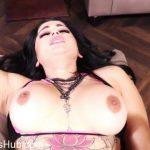 Milf Porn Video – BurningAngel presents Carolina Cortez Big Booty POV – 18.01.2018 (MP4, FullHD, 1920×1080)