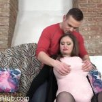 Milf Porn Video – Mature.nl presents Sirale (36) in big breasted housewife Sirale doing her toyboy – 26.01.2018 (MP4, FullHD, 1920×1080)