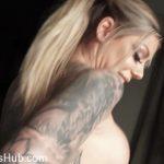 Milf Porn Video – BadDaddyPOV presents Karma Rx REALLY Wants A Car – 02.02.2018 (MP4, FullHD, 1920×1080)