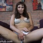Milf Porn Video – Clips4Sale – ShowAssBB presents Janey Jones in Mommys Wet Spot (MP4, HD, 1280×720)