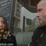 Milf Porn Video – Jacquieetmicheltv presents Sonia rencontre le fils de son agent immobilier – 20.02.2018 (MP4, SD, 854×480)