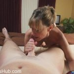 Milf Porn Video – Jodi West in You Can Never Leave, Son (MP4, HD, 1280×720)