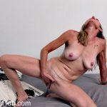 Milf Porn Video – Allover30 presents Cody Lovett 45 years old Mature Pleasure – 30.03.2018 (MP4, FullHD, 1920×1080)