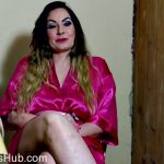 Milf Porn Video – Allover30 presents Sophia Delane 34 years old Interview – 29.03.2018 (MP4, FullHD, 1920×1080)