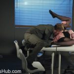 Milf Porn Video – Brazzers – BigTitsAtWork presents Zara DuRose in Corporate Espionage – 13.03.2018 (MP4, HD, 1280×720)