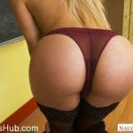 Milf Porn Video – NaughtyAmerica – MyFirstSexTeacher presents Cherie DeVille 23899 – 08.03.2018 (MP4, SD, 640×360)