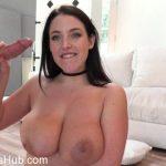 Milf Porn Video – Propertysex presents Angela White (MP4, SD, 854×480)