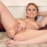 Milf Porn Video – Anilos presents Adelis Shaman – Amateur Milf – 13.04.2018 (MP4, FullHD, 1920×1080)