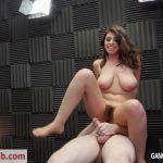 Milf Porn Video – GangbangCreampie presents Ella Knox in GangBang Creampie 159 – 20.04.2018 (MP4, FullHD, 1920×1080)