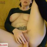 Milf Porn Video – ManyVids presents Bettie Bondage in Mom Caught Sniffing Her Sons Boxers (MP4, FullHD, 1920×1080)