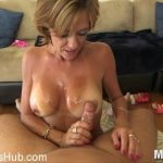 Milf Porn Video – Mompov presents Felicity (MP4, HD, 1280×720)
