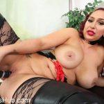 Milf Porn Video – NinaKayy presents Nina Kayy – Let Me Show You A Real Dick (MP4, FullHD, 1920×1080)