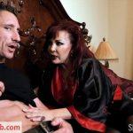Milf Porn Video – Pornstarplatinum presents Jeni Juice and Sexy Vanessa in Sexy Vanessa in Three-way Stress Reliever – 18.05.2018 (MP4, SD, 720×400)
