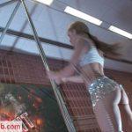 Milf Porn Video – Salon Erotico de Barcelona 2017 A little SEB Mix (M4V, FullHD, 1920×1080)