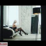 Milf Porn Video – SexArt presents Karol Lilien in Slow Tease – 16.05.2018 (MP4, FullHD, 1920×1080)