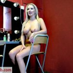 Milf Porn Video – Allover30 presents Georgie Lyall 33 years old Interview – 18.06.2018 (MP4, FullHD, 1920×1080)
