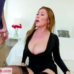 Milf Porn Video – EvilAngel presents Kianna Dior – Big Boob Asian MILF: Father-Son Taboo (MP4, SD, 720×400)