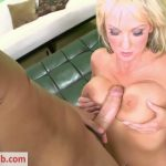 Milf Porn Video – 40SomethingMag presents Cum-loving Naughty Alysha gets two loads – 11.07.2018 (MP4, HD, 1280×720)