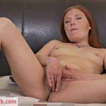 Milf Porn Video – Allover30 presents Katrina B 35 years old Mature Pleasure – 23.07.2018 (MP4, FullHD, 1920×1080)