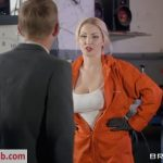 Milf Porn Video – Brazzers – BrazzersExxtra presents Georgie Lyall in Melt In Her Mouth – 13.07.2018 (MP4, FullHD, 1920×1080)