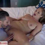 Milf Porn Video – TwistysHard presents Skylar Snow in Tailored to Perfection – 06.08.2018 (MP4, SD, 854×480)