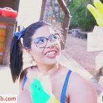 Milf Porn Video – BangBros – MyDirtyMaid presents Sheila Ortega, Kesaa Ortega in 2 Big Asses Is Better Than One – 28.08.2018 (MP4, HD, 1280×720)