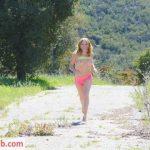 Milf Porn Video – FTVMilfs presents Krissy in Super Sexy Return – Milf Gone Wild – 5 (MP4, UltraHD/4K, 3840×2160)