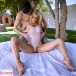 Milf Porn Video – MYLF presents Alexis Fawx – Outdoor Sex With An Oiled Up Mature Babe (MP4, SD, 1024×576)
