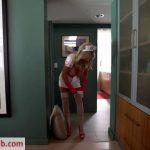 Milf Porn Video – WifeysWorld presents Sandra Otterson in nurse Wifey Makes her Rounds – 18.08.2018 (MP4, SD, 854×480)