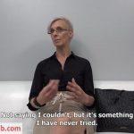 Milf Porn Video – CzechCasting presents Martina 9402 – 23.09.2018 (MP4, FullHD, 1920×1080)