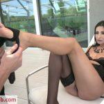 Milf Porn Video – FootsieBabes presents Alyssia Kent in Irresistible feet – 23.09.2018 (MP4, HD, 1280×720)