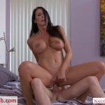 Milf Porn Video – NaughtyAmerica – MyFriendsHotMom presents Reagan Foxx 24543 – 03.09.2018 (MP4, SD, 854×480)