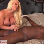 Milf Porn Video – PornstarPlatinum presents Alura Jenson in Mistress vs old perv – 05.09.2018 (MP4, SD, 720×406)