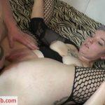 Milf Porn Video – JacquieEtMichelTV presents Rose : plan pervers dans le Var – 07.10.2018 (MP4, FullHD, 1920×1080)