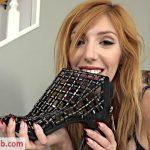 Milf Porn Video – Allover30 presents Lauren Phillips 30 years old Mature Fetish – 23.11.2018 (MP4, FullHD, 1920×1080)