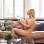 Milf Porn Video – Anilos presents Midge – Amateur Tease – 13.11.2018 (MP4, FullHD, 1920×1080)