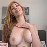 Milf Porn Video – Allover30 presents Lauren Phillips 30 years old Mature Pleasure – 26.12.2018 (MP4, FullHD, 1920×1080)