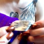 Milf Porn Video – Ariane Saint-Amour – Bra Fitting (MKV, HD, 1920×968)