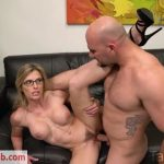 Milf Porn Video – Jerky Wives presents Cory Chase – Family Bonds Forever – 04.02.2019 (MP4, SD, 854×480)