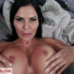 Milf Porn Video – TeamSkeet – PervMom presents Jasmine Jae in Masturbation Sensations – 09.02.2019 (MP4, HD, 1280×720)